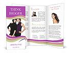 0000062668 Brochure Templates