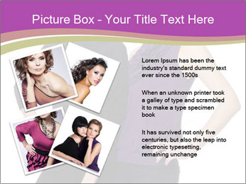 0000062668 PowerPoint Templates - Slide 23