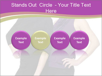 0000062668 PowerPoint Templates - Slide 76