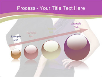 0000062668 PowerPoint Templates - Slide 87