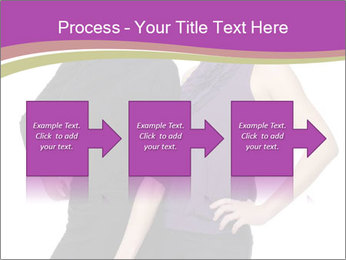 0000062668 PowerPoint Templates - Slide 88