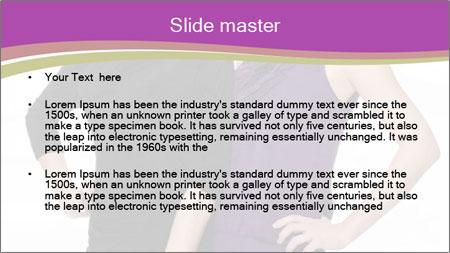 0000062668 PowerPoint Template - Slide 2