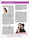 0000062668 Word Templates - Page 3