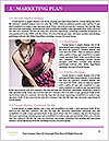 0000062668 Word Templates - Page 8