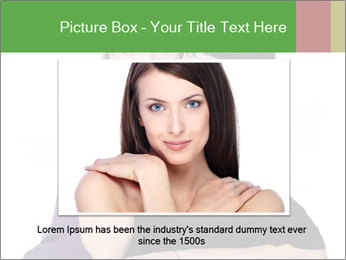 0000062669 PowerPoint Template - Slide 15