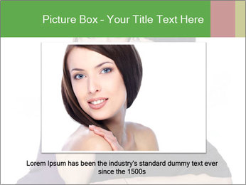 0000062669 PowerPoint Template - Slide 16