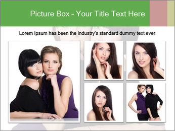 0000062669 PowerPoint Template - Slide 19