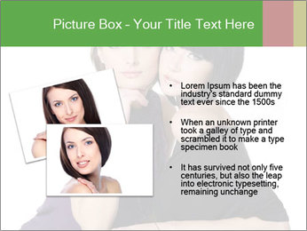 0000062669 PowerPoint Template - Slide 20