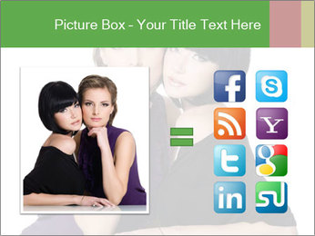 0000062669 PowerPoint Template - Slide 21