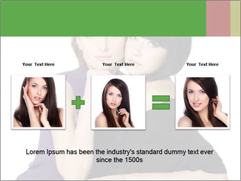 0000062669 PowerPoint Template - Slide 22