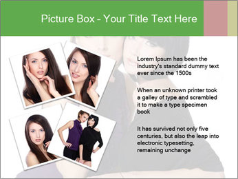 0000062669 PowerPoint Template - Slide 23