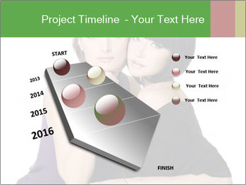 0000062669 PowerPoint Template - Slide 26