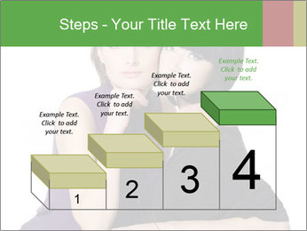 0000062669 PowerPoint Template - Slide 64