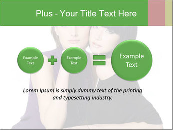 0000062669 PowerPoint Template - Slide 75