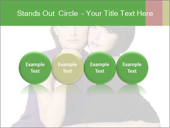 0000062669 PowerPoint Template - Slide 76