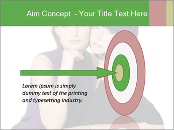 0000062669 PowerPoint Template - Slide 83