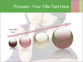 0000062669 PowerPoint Template - Slide 87