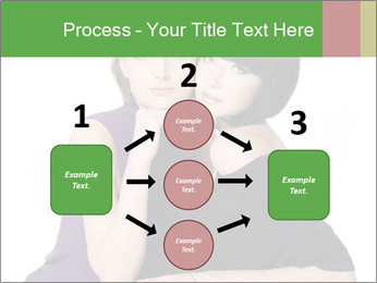 0000062669 PowerPoint Template - Slide 92