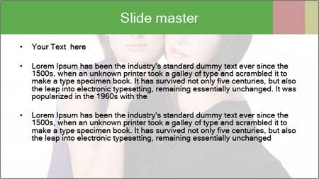 0000062669 PowerPoint Template - Slide 2