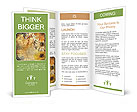 0000062670 Brochure Templates