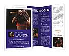 0000062672 Brochure Templates