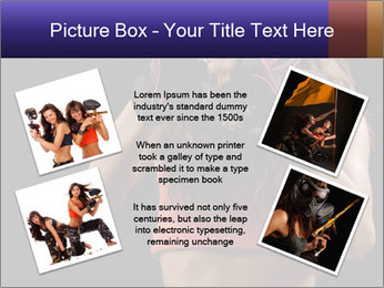 0000062672 PowerPoint Templates - Slide 24