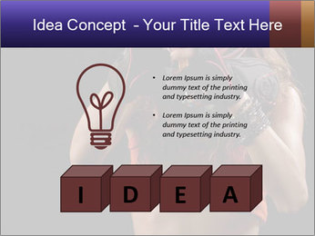 0000062672 PowerPoint Templates - Slide 80