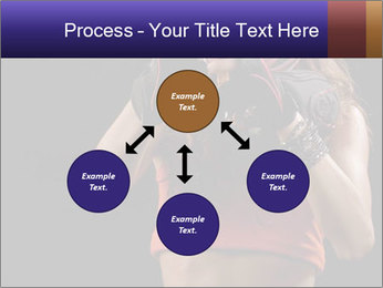 0000062672 PowerPoint Templates - Slide 91