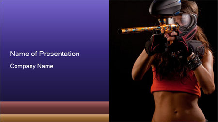 0000062672 PowerPoint Template