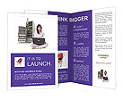0000062673 Brochure Templates