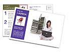 0000062673 Postcard Templates