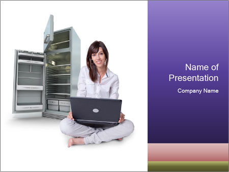 0000062673 PowerPoint Template