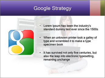 0000062673 PowerPoint Template - Slide 10