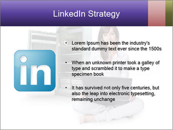 0000062673 PowerPoint Template - Slide 12
