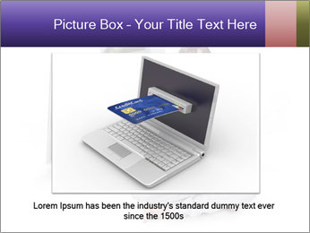 0000062673 PowerPoint Template - Slide 15