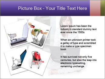 0000062673 PowerPoint Template - Slide 23