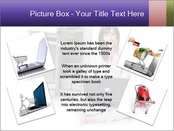0000062673 PowerPoint Template - Slide 24