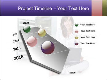 0000062673 PowerPoint Template - Slide 26