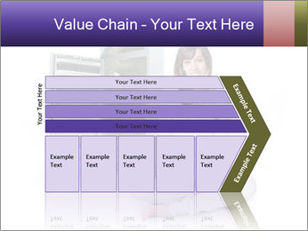 0000062673 PowerPoint Template - Slide 27