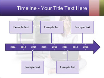 0000062673 PowerPoint Template - Slide 28