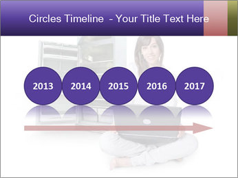 0000062673 PowerPoint Template - Slide 29