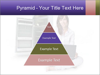 0000062673 PowerPoint Template - Slide 30
