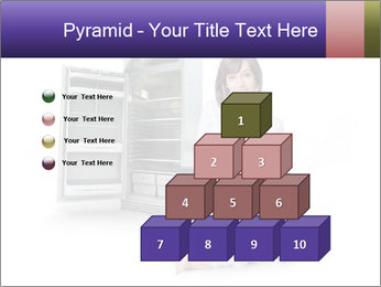 0000062673 PowerPoint Template - Slide 31