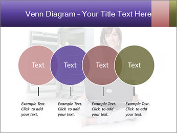 0000062673 PowerPoint Template - Slide 32