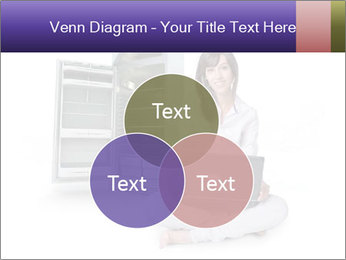 0000062673 PowerPoint Template - Slide 33