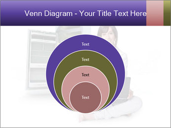 0000062673 PowerPoint Template - Slide 34