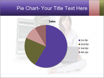0000062673 PowerPoint Template - Slide 36