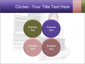 0000062673 PowerPoint Template - Slide 38