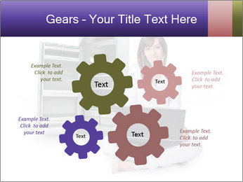 0000062673 PowerPoint Template - Slide 47