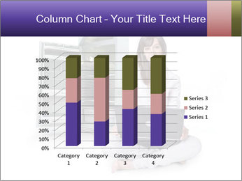 0000062673 PowerPoint Template - Slide 50